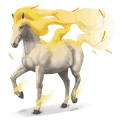 větrný kůň apeliotes