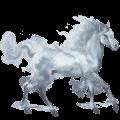 vodní kůň mist