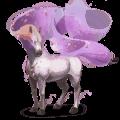 větrný kůň zephyrus